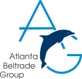 Atlanta Beltrade Group Logo